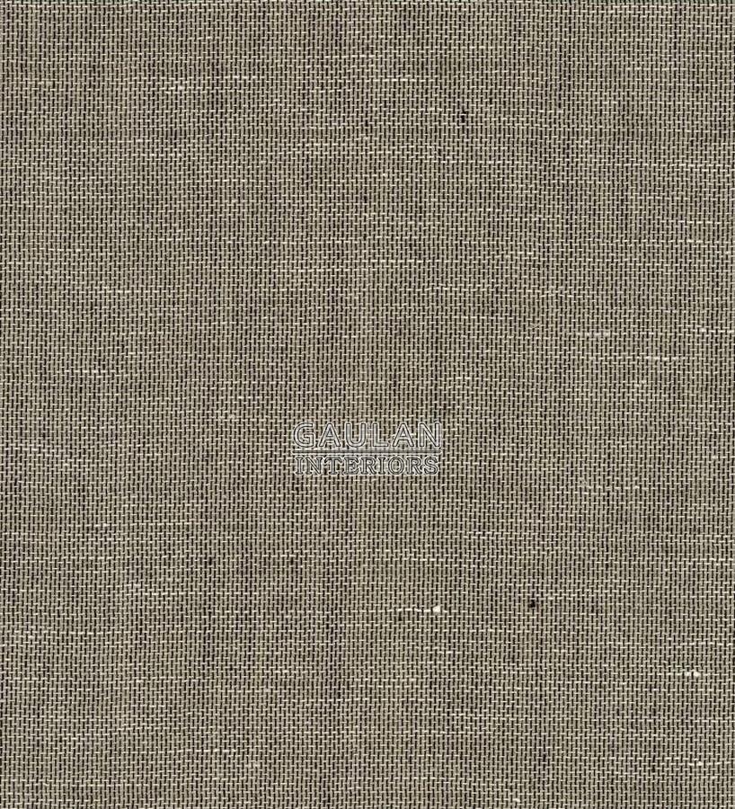 Papel pintado Kemen Grasscloth Volume II - VG4412