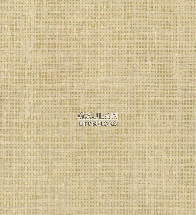 Papel pintado Kemen Grasscloth Volume II - VG4425