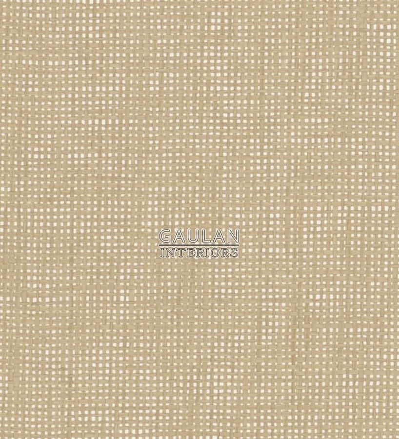 Papel pintado Kemen Grasscloth Volume II - VG4426