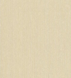 Papel pintado Kemen Grasscloth Volume II - VG4430