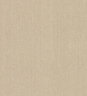 Papel pintado Kemen Grasscloth Volume II - VG4431