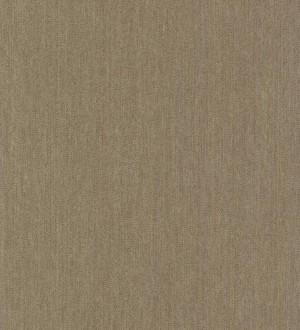 Papel pintado Kemen Grasscloth Volume II - VG4432