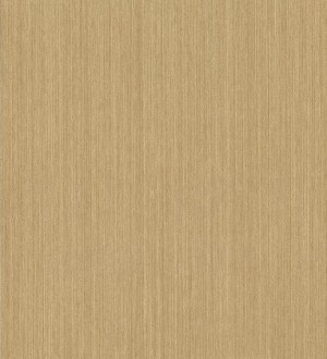 Papel pintado Kemen Grasscloth Volume II -
