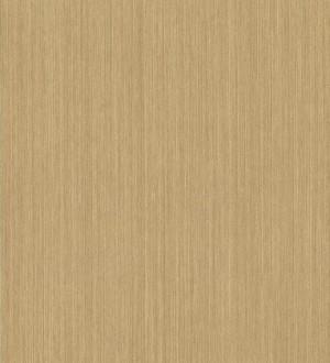 Papel pintado Kemen Grasscloth Volume II - VG4433