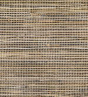 Papel pintado Kemen Grasscloth Volume II - VG4436