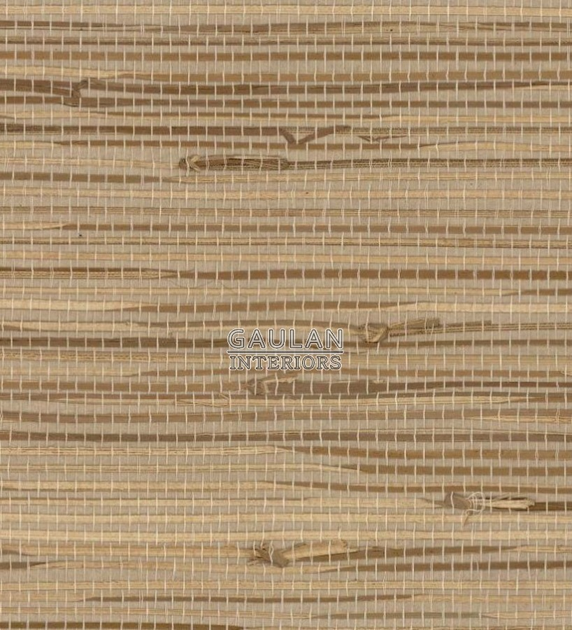 Papel pintado Kemen Grasscloth Volume II - VG4440