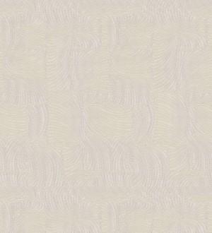 Papel pintado Kemen Harmony - 5604