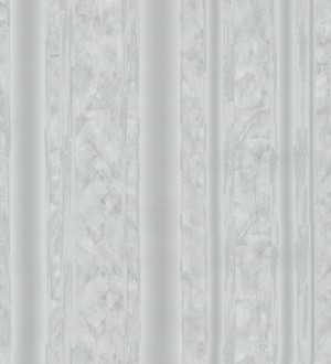 Papel pintado Kemen Harmony - 5641