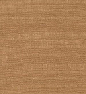 Papel pintado York Grasscloth Volume II - VG4401