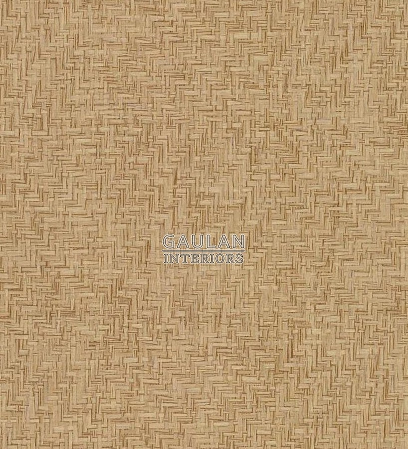 Papel pintado York Grasscloth Volume II - VG4402