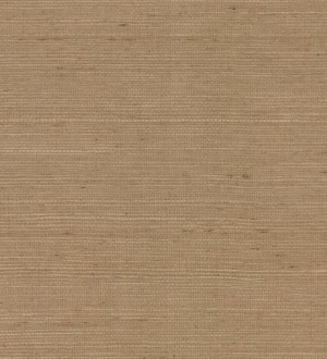 Papel pintado York Grasscloth Volume II - VG4403
