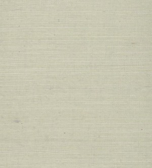 Papel pintado York Grasscloth Volume II - VG4404