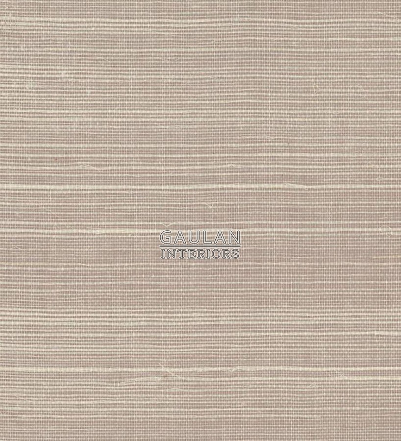 Papel pintado York Grasscloth Volume II - VG4406