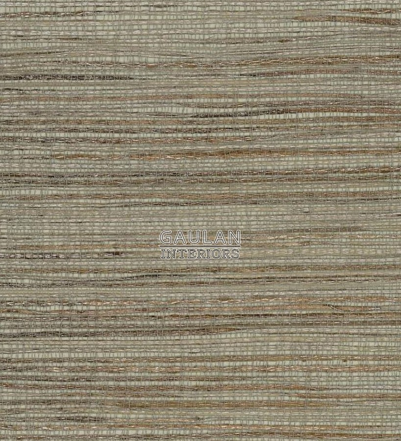 Papel pintado York Grasscloth Volume II - VG4414