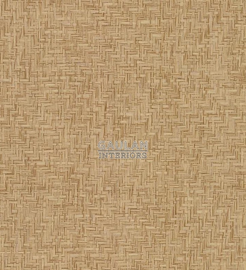 Papel pintado York Grasscloth Volume II - VG4420