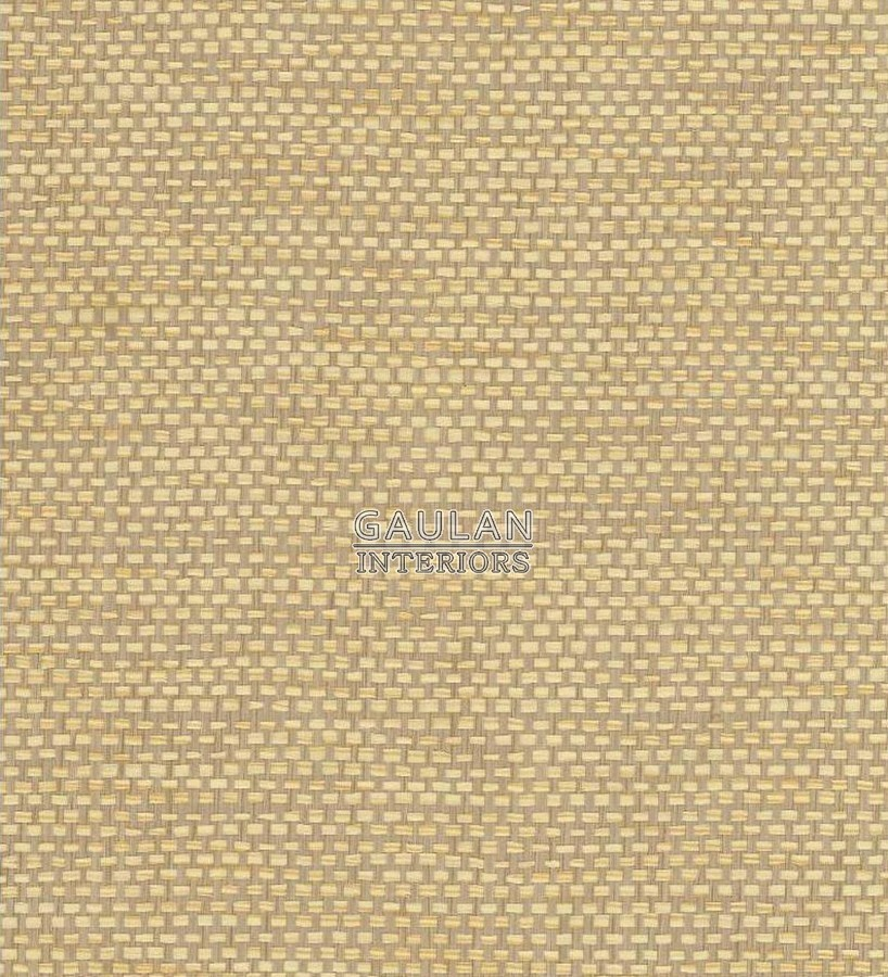Papel pintado York Grasscloth Volume II - VG4422