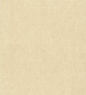 Papel pintado York Grasscloth Volume II - VG4424