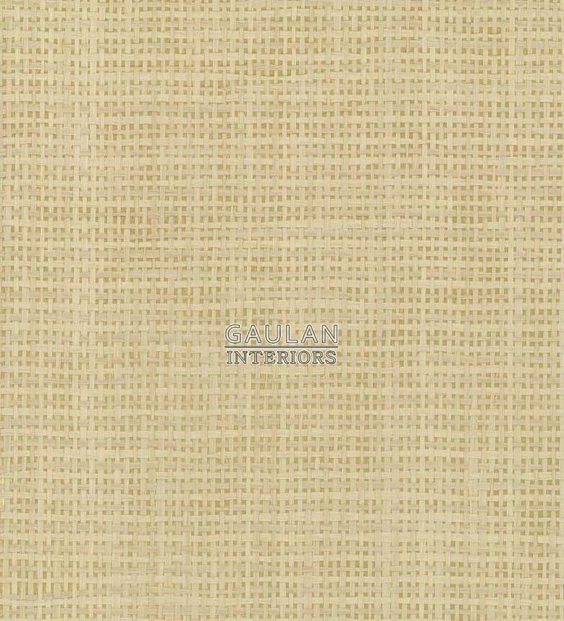 Papel pintado York Grasscloth Volume II - VG4425