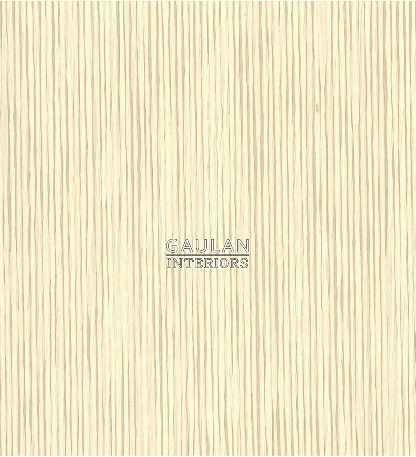 Papel pintado York Grasscloth Volume II - VG4428