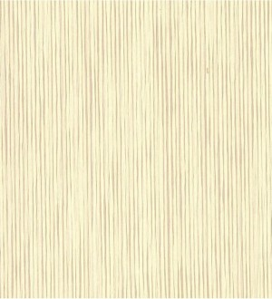Papel pintado York Grasscloth Volume II -