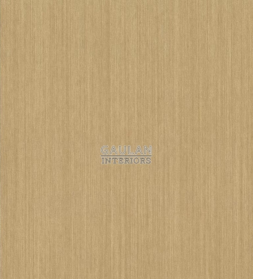 Papel pintado York Grasscloth Volume II - VG4433