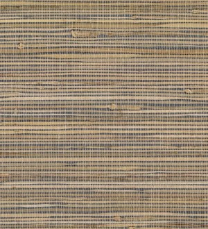 Papel pintado York Grasscloth Volume II - VG4436