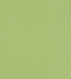 Papel pintado Gran Selección - D436GS389