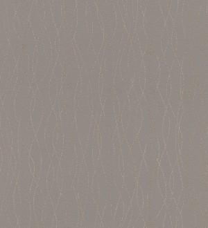 Papel pintado Gran Selección - D523GS850