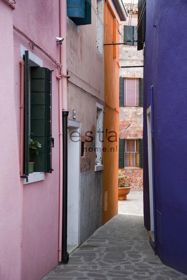 Fotomural Esta Home Boho Chic 156511