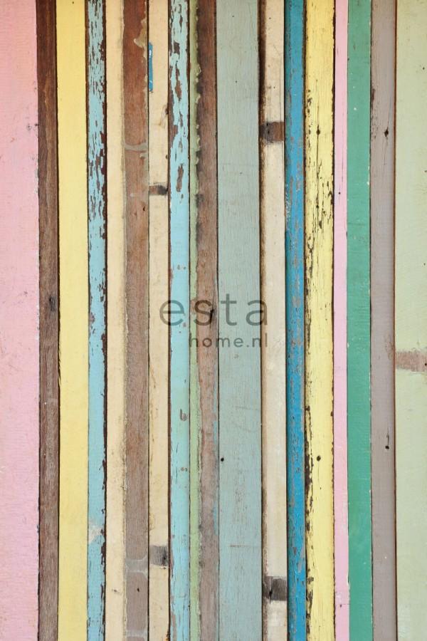 Fotomural Esta Home Cabana 157703
