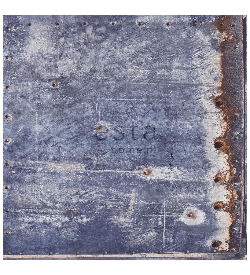 Papel pintado Esta Home Vintage Rules 138219