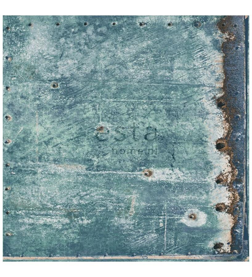 Papel pintado Esta Home Vintage Rules 138220