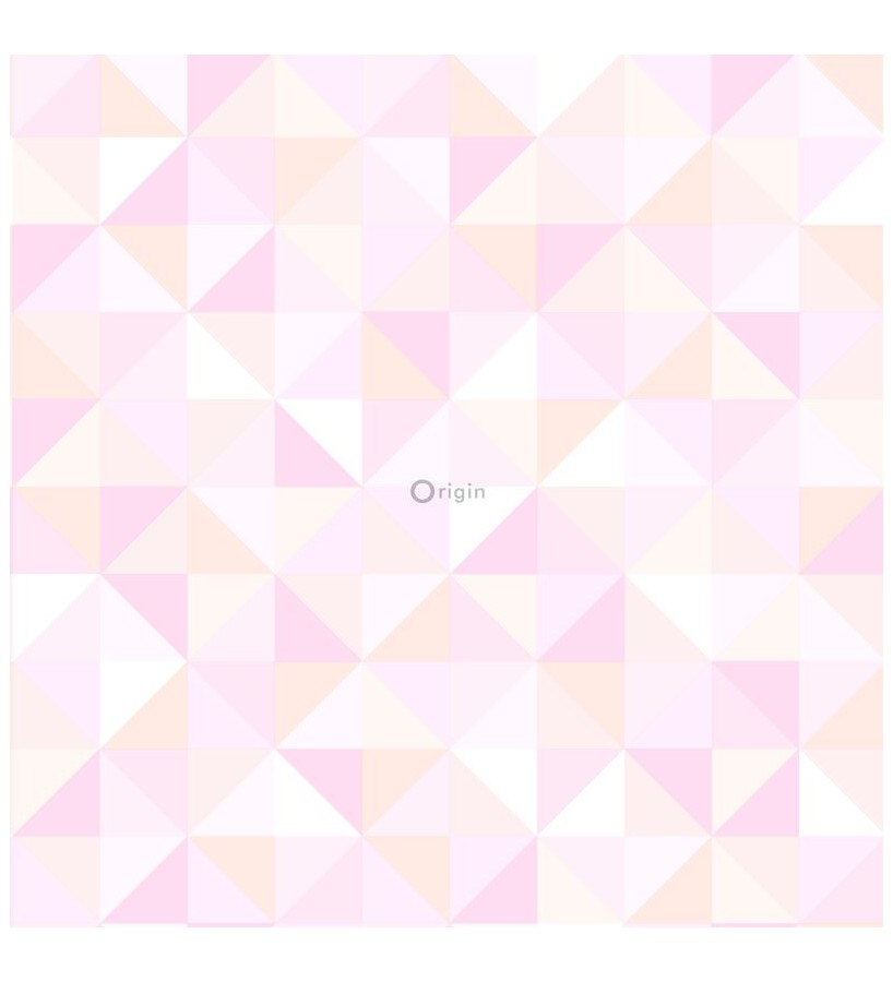 Papel pintado Origin Hide & Seek 337208