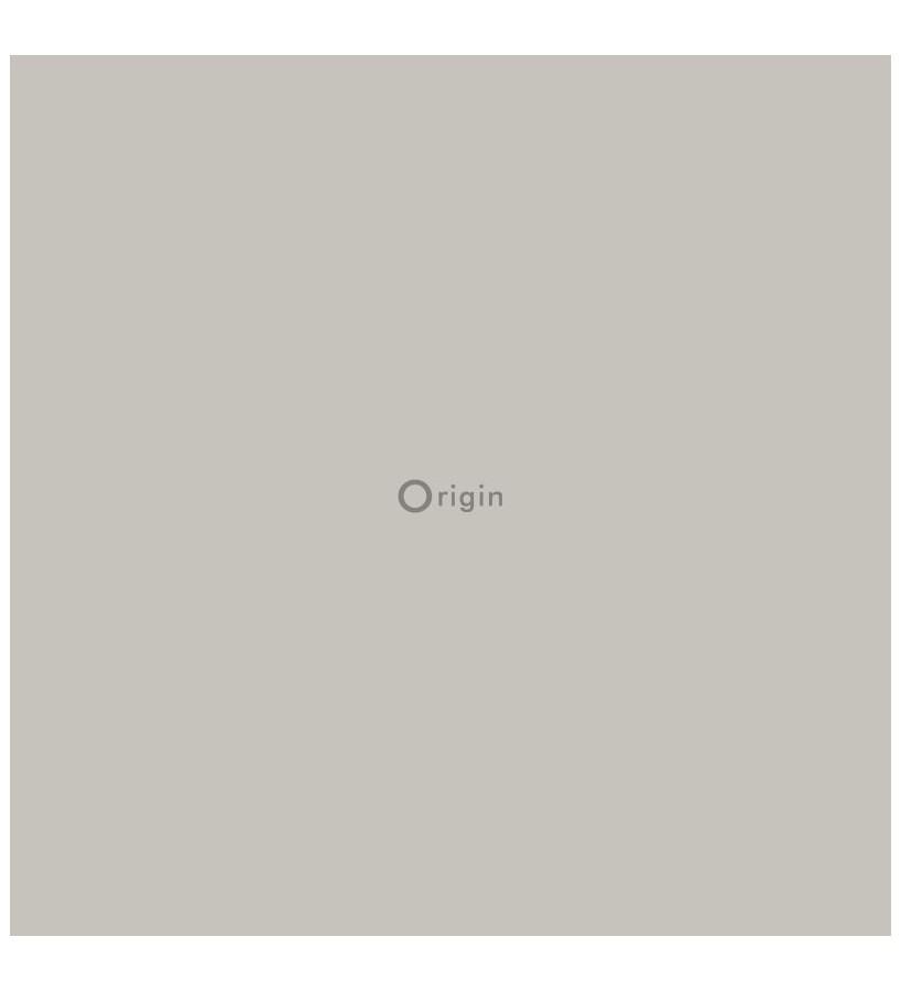 Papel pintado Origin Hide & Seek 346613