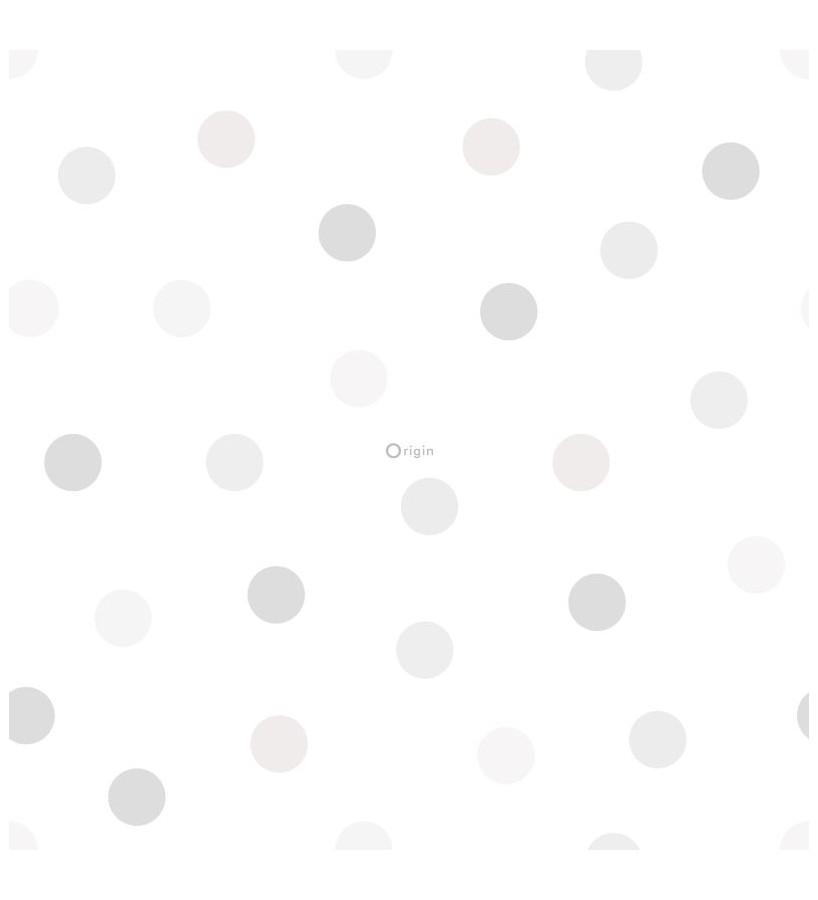Papel pintado Origin Hide & Seek 347508