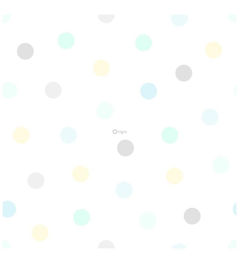 Papel pintado Origin Hide & Seek 347509