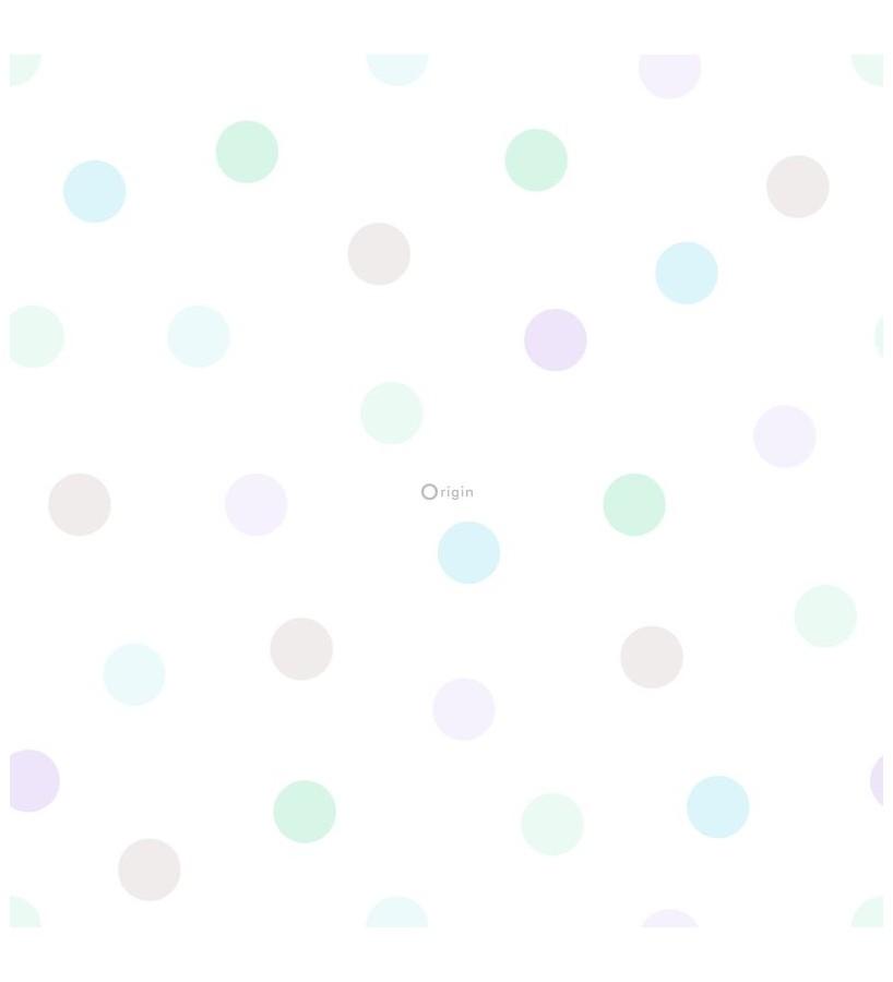 Papel pintado Origin Hide & Seek 347511
