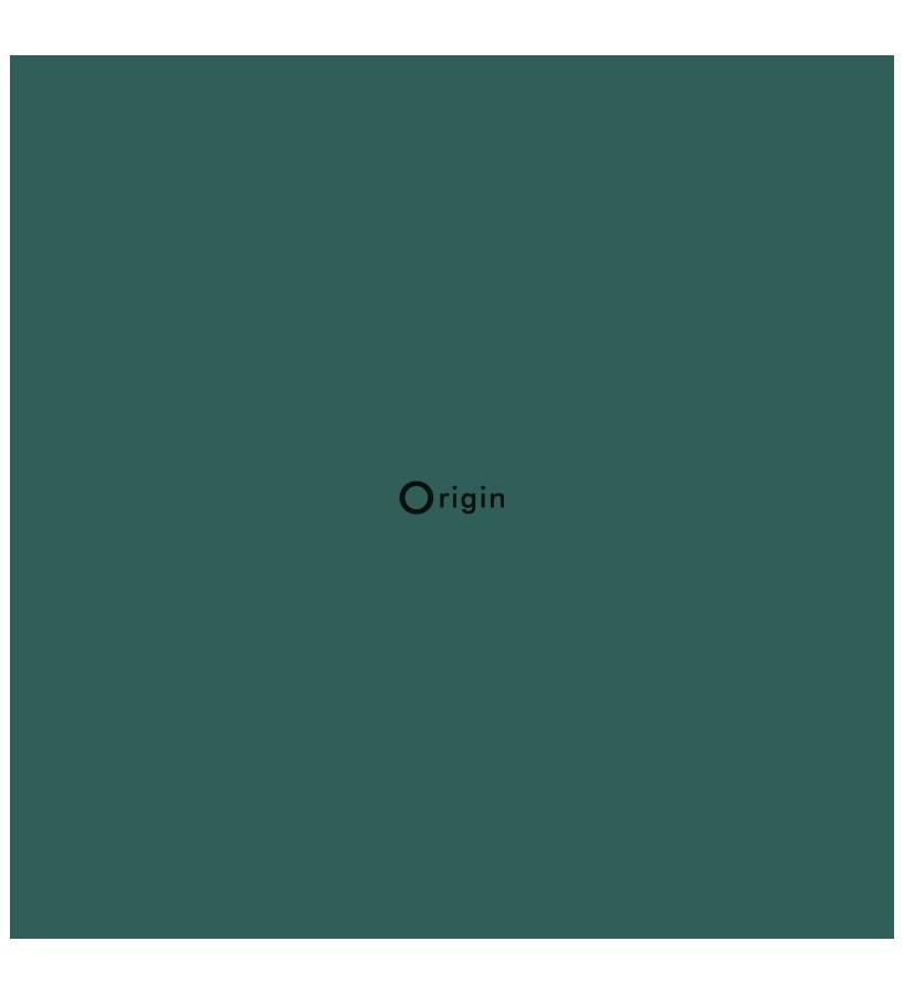 Papel pintado Origin Identity 347216