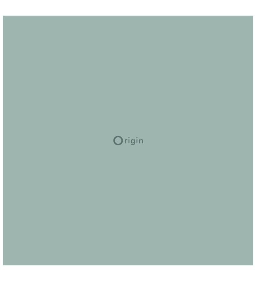Papel pintado Origin Identity 347365