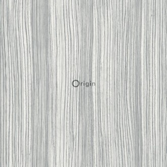 Papel pintado Origin Matieres Wood 347235
