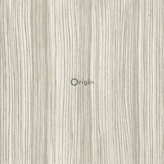 Papel pintado Origin Matieres Wood 347236