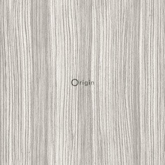 Papel pintado Origin Matieres Wood 347237