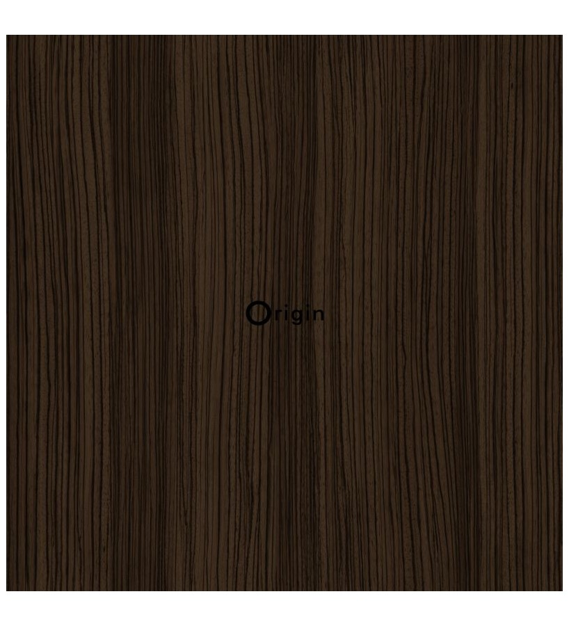 Papel pintado Origin Matieres Wood 347238