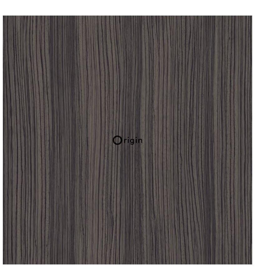 Papel pintado Origin Matieres Wood 347239