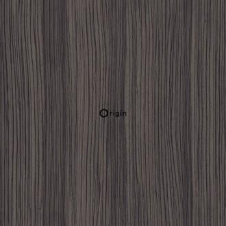 Papel pintado Origin Matieres Wood
