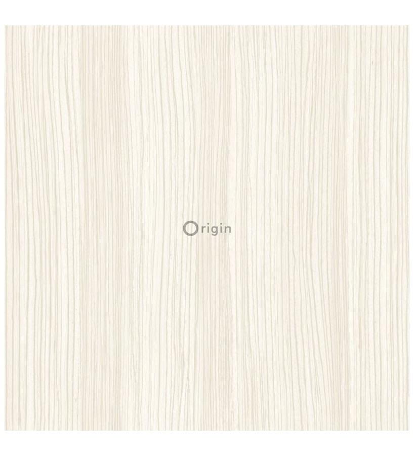 Papel pintado Origin Matieres Wood 347303