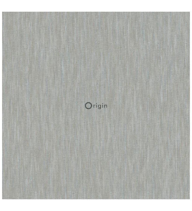 Papel pintado Origin Matieres Wood 347314