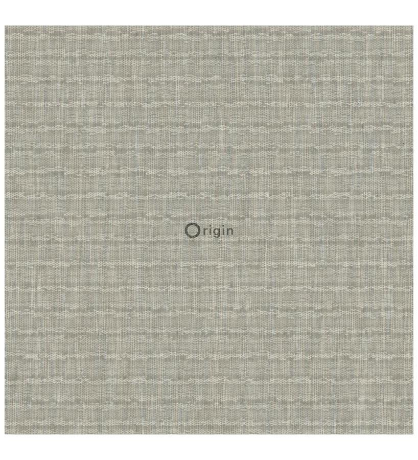 Papel pintado Origin Matieres Wood 347315