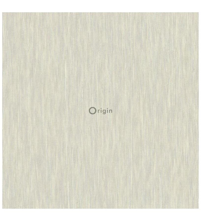 Papel pintado Origin Matieres Wood 347316