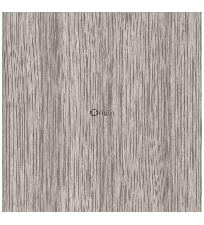 Papel pintado Origin Matieres Wood 347349
